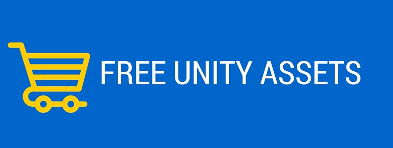 Free_Unity_Assets